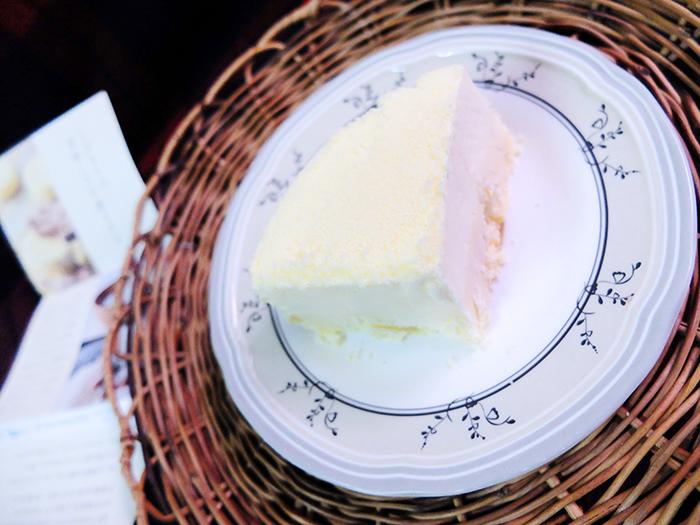 letao-cheesecake-7a