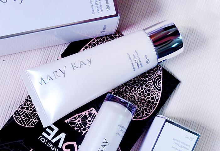 mary-kay-philippines-5
