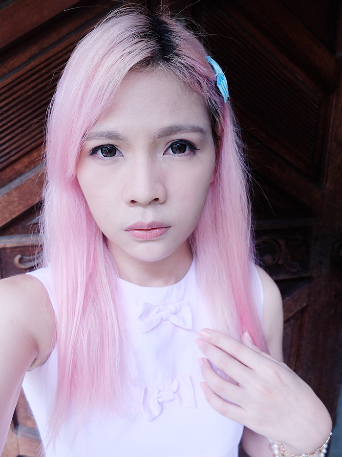 maybelline-creamy-matte-lipstick-1