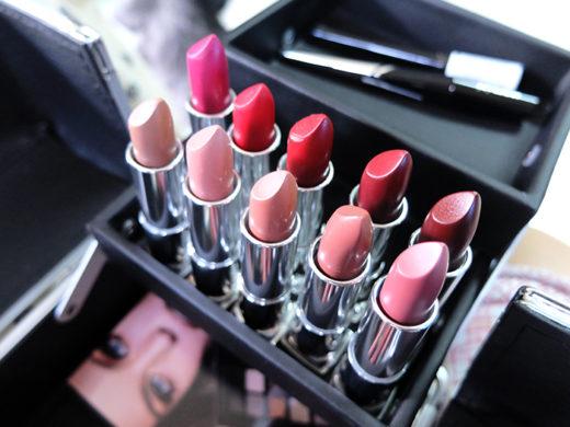 maybelline-creamy-mayye-lipsticks-2