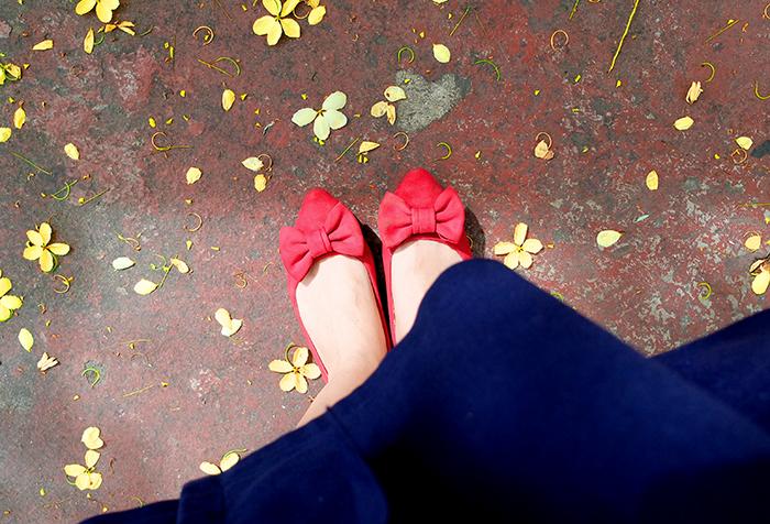 walking-on-sunshine-2