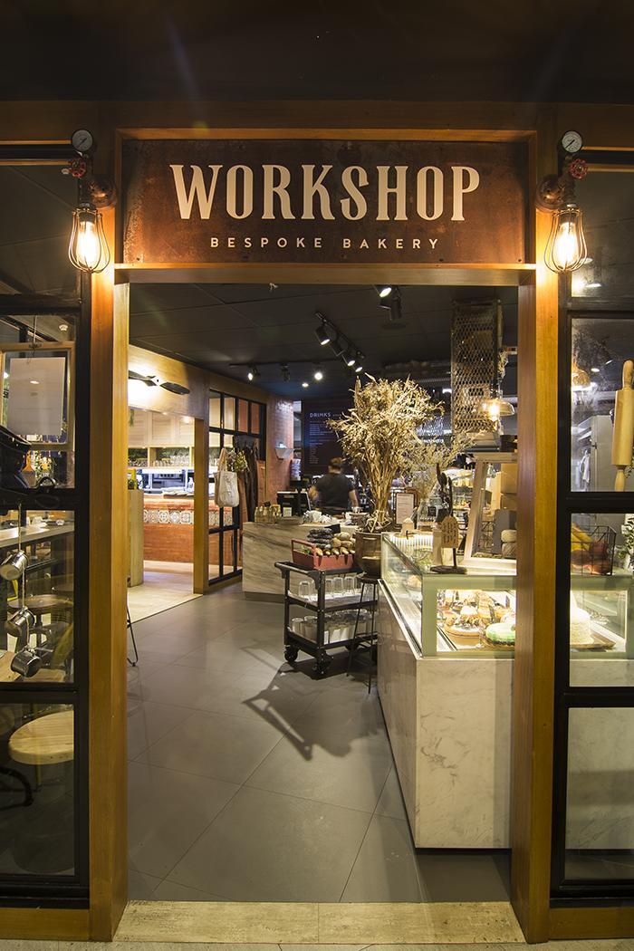 The Workshop Bespoke Bakery (2)