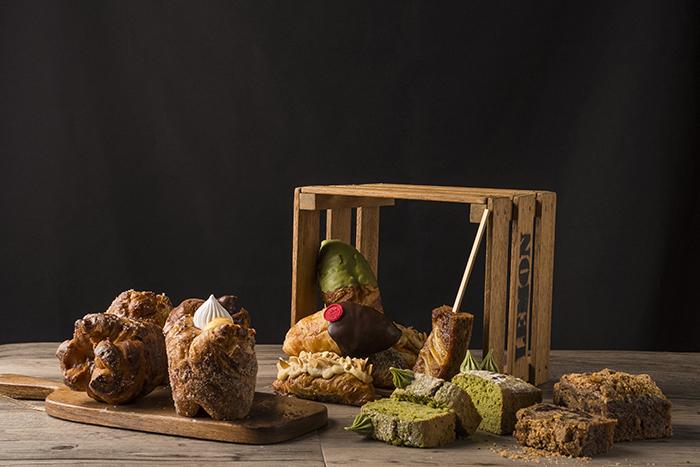 The Workshop Bespoke Bakery (4)
