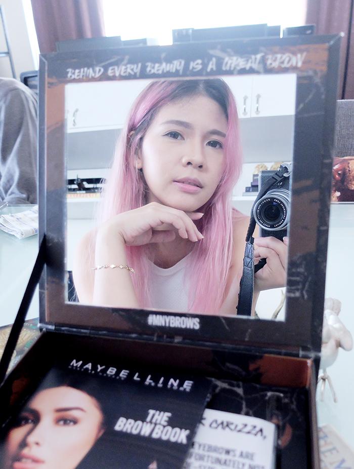 maybelline-eyebrow2