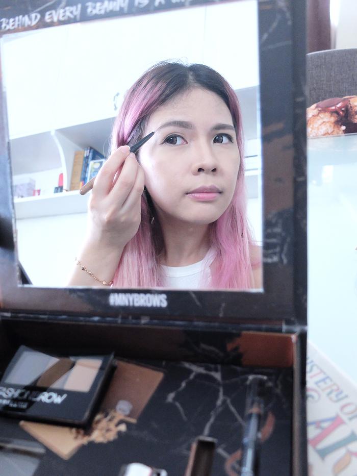 maybelline-eyebrow9