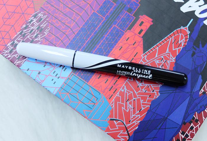 maybelline-favorites-7