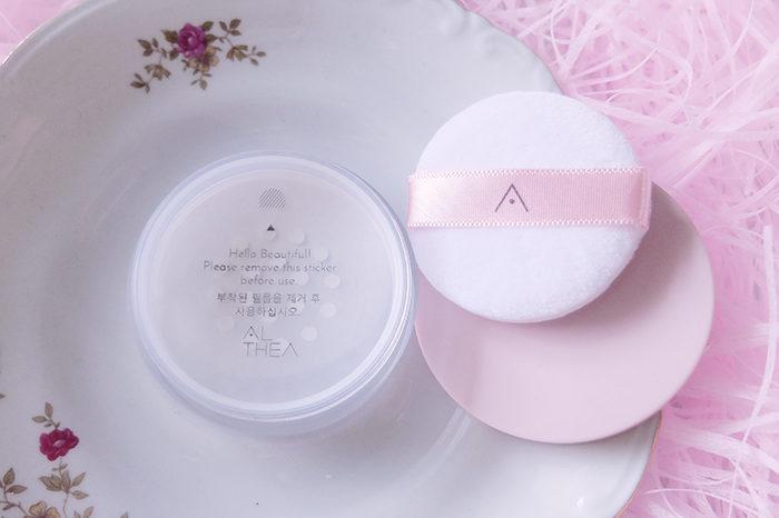althea-velvet-powder-3