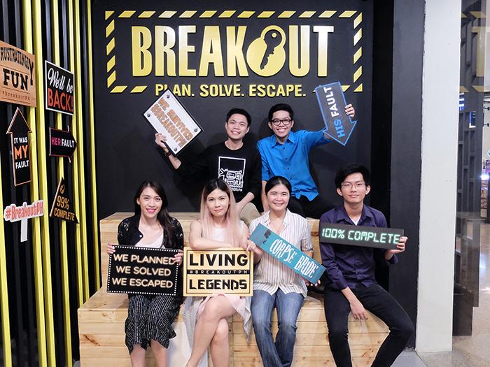 breakout-greenbelt-3