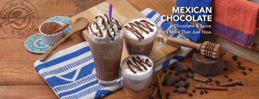 cbtl-mexican-chocolate-1