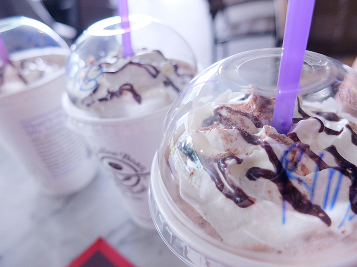 cbtl-mexican-chocolate-2