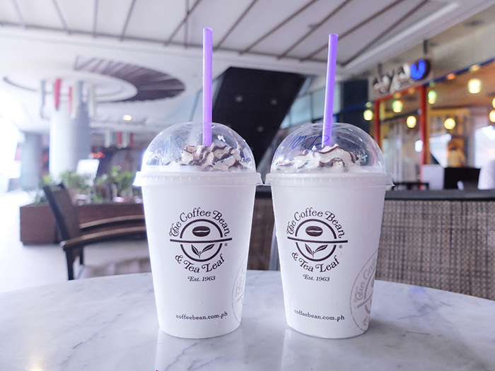 cbtl-mexican-chocolate-3