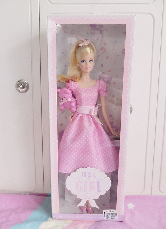 its-a-girl-barbie-2