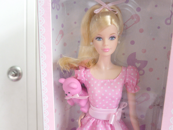 its-a-girl-barbie