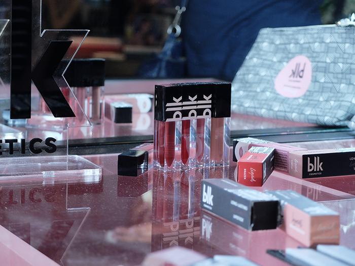 blk-cosmetics-1