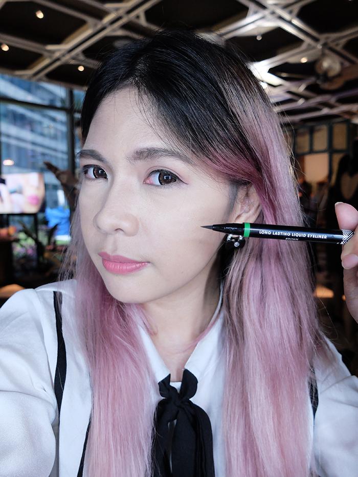 blk-cosmetics-13