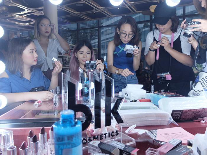 blk-cosmetics-14