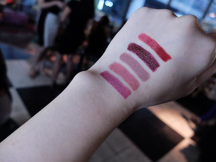 blk-cosmetics-15