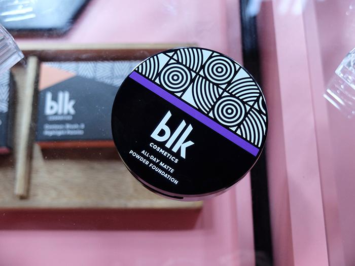 blk-cosmetics-18