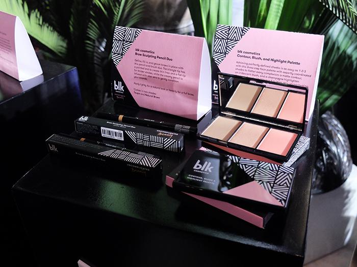 blk-cosmetics-4