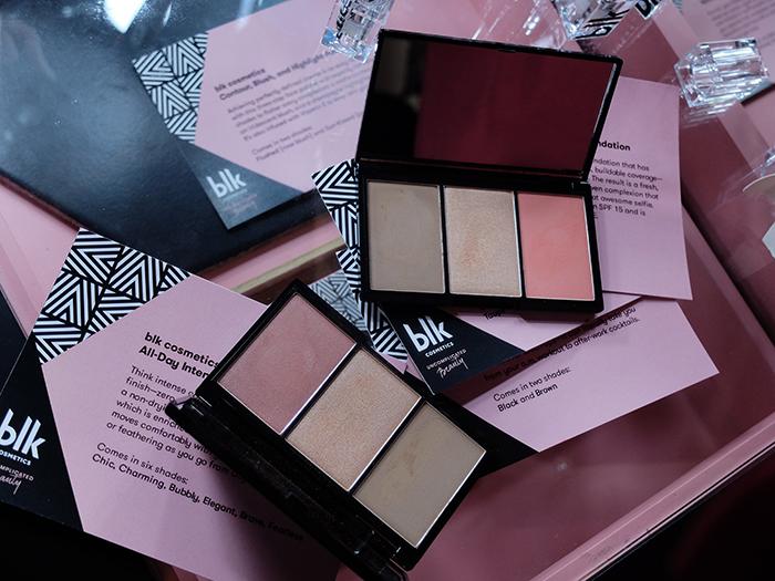 blk-cosmetics-7