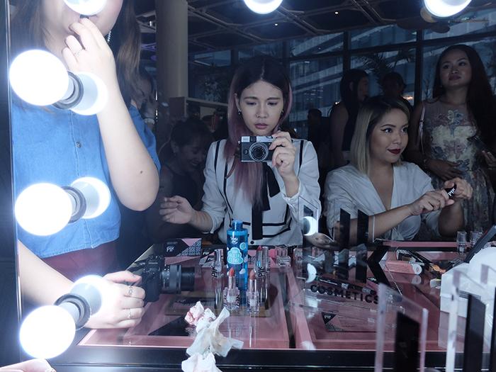 blk-cosmetics-9