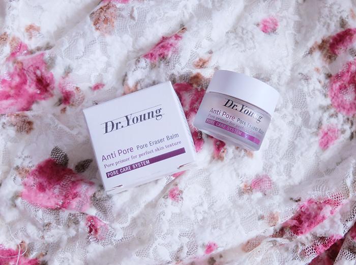 dr-young-pore-eraser-balm-1