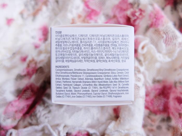 dr-young-pore-eraser-balm-2