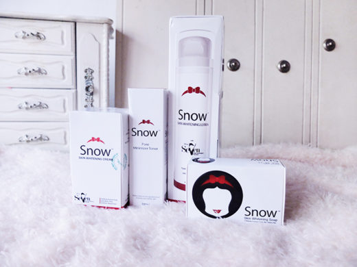 snow-lotion-1