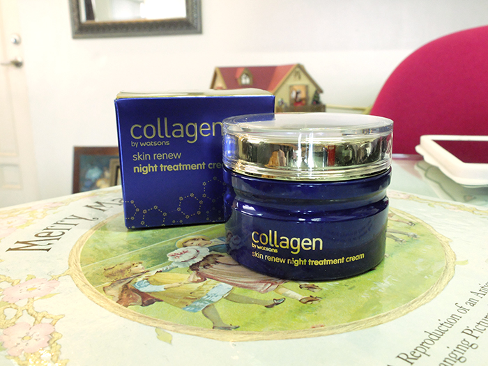 watsons-collagen-12