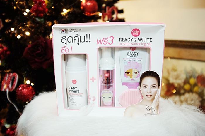 cathy-doll-whitening-1