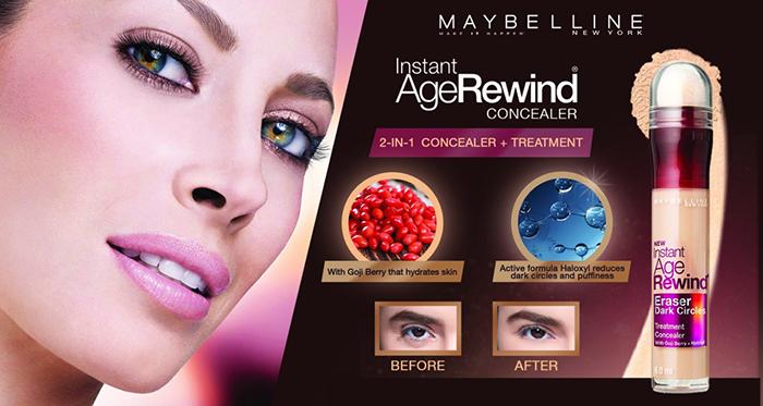 maybelline-bright-eyes-4