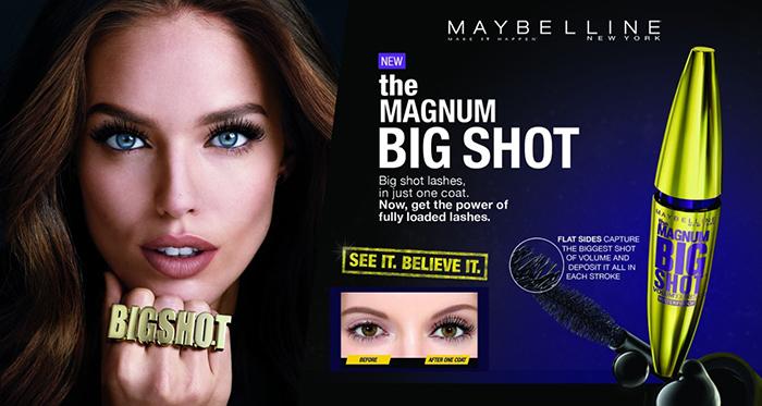 maybelline-bright-eyes-5