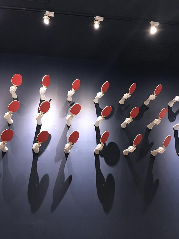 ping-pong-aura-8