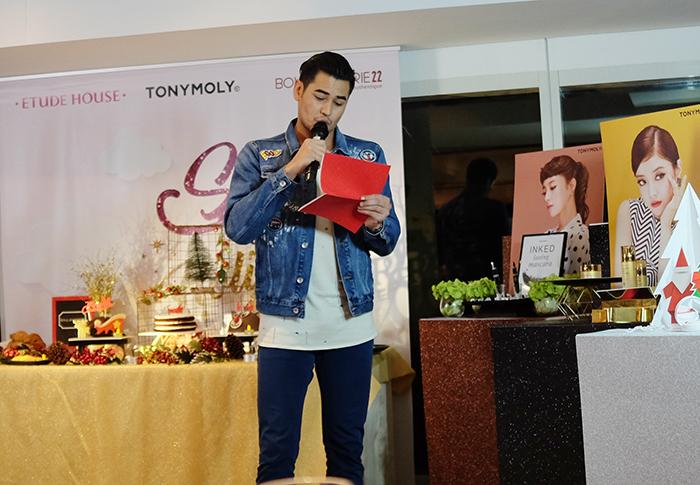 tony-moly-philippines-8