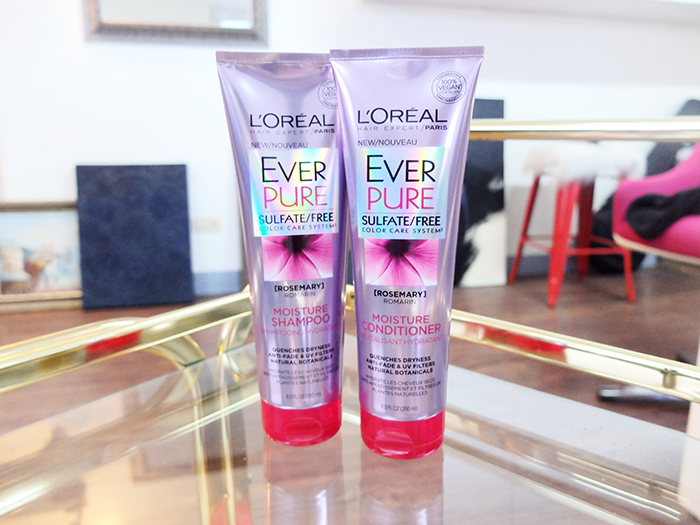 loreal-hair-no-bleach-4