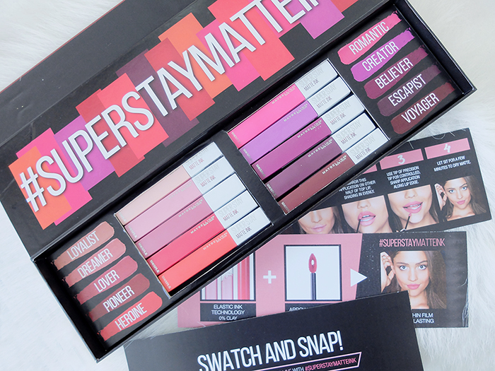 maybelline-superstay-matte-ink-1