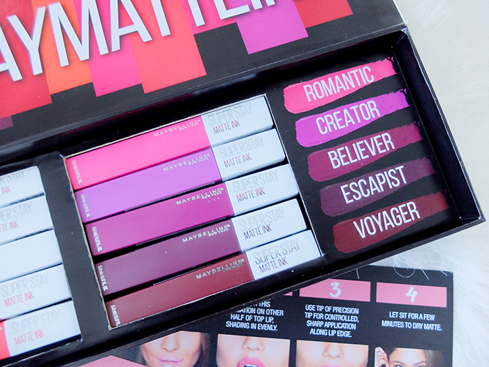 maybelline-superstay-matte-ink-2
