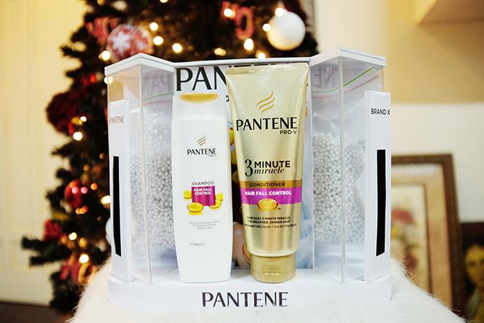 pantene-3-minute-miracle-1