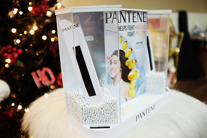pantene-3-minute-miracle-3