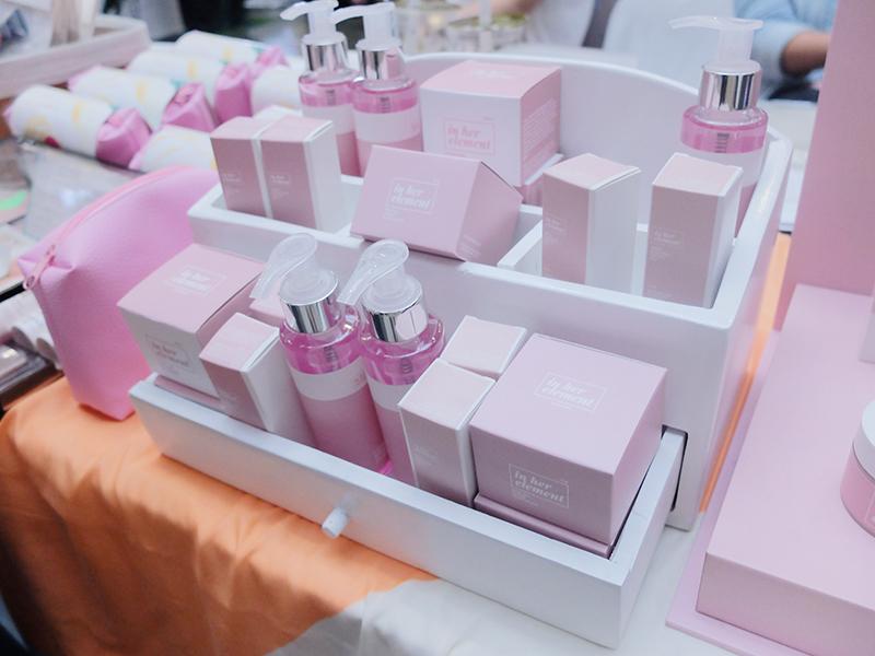 bdj-project-vanity-1
