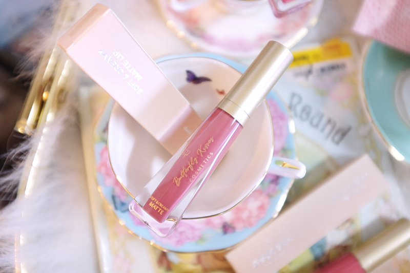 butterfly-cosmetics-5