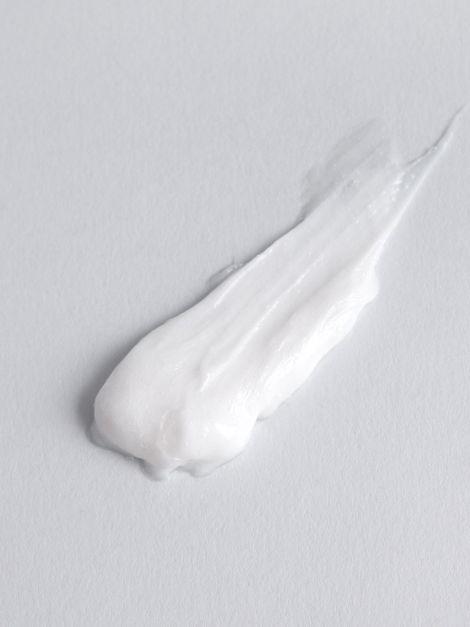 althea-bare-essentials-contour-cleanser-thumbnail-03