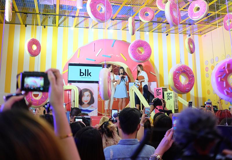 blk-cosmetics-10