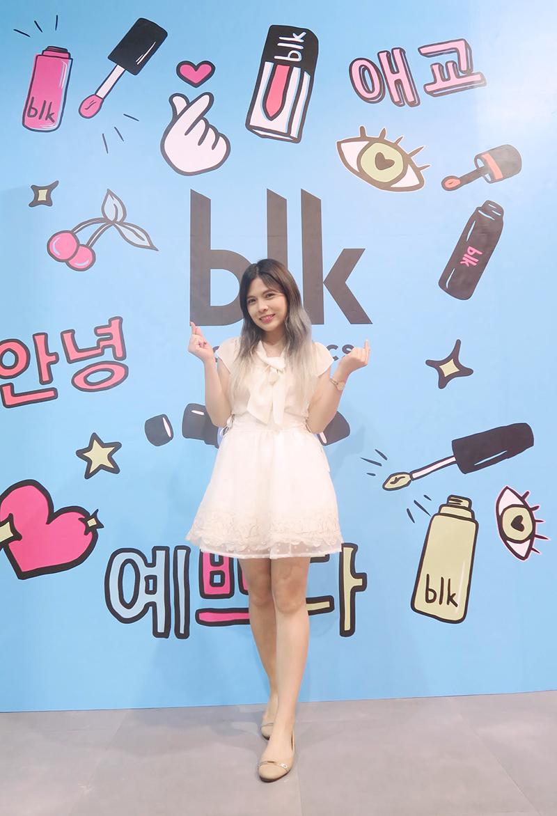 blk-cosmetics-17