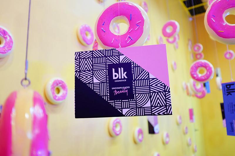 blk-cosmetics-2