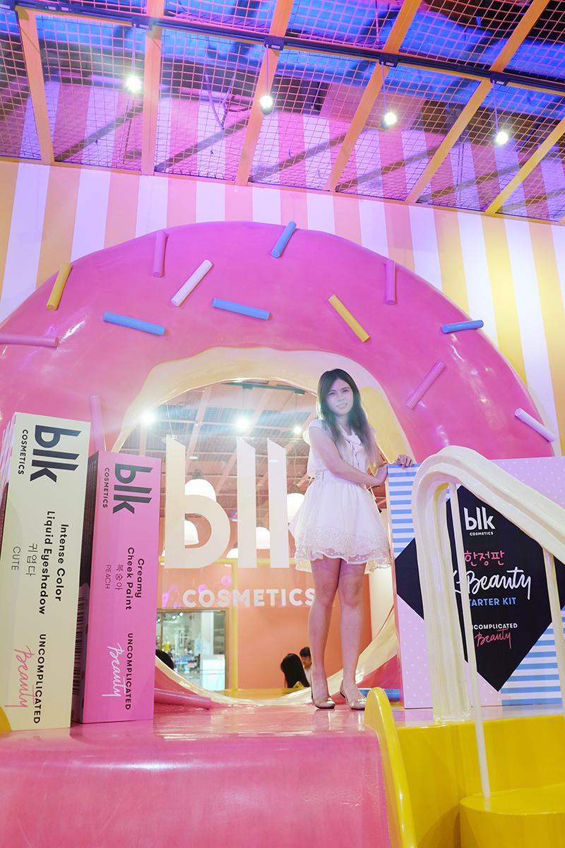 blk-cosmetics-5