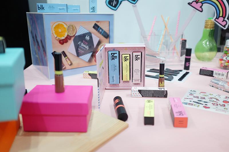 blk-cosmetics-8