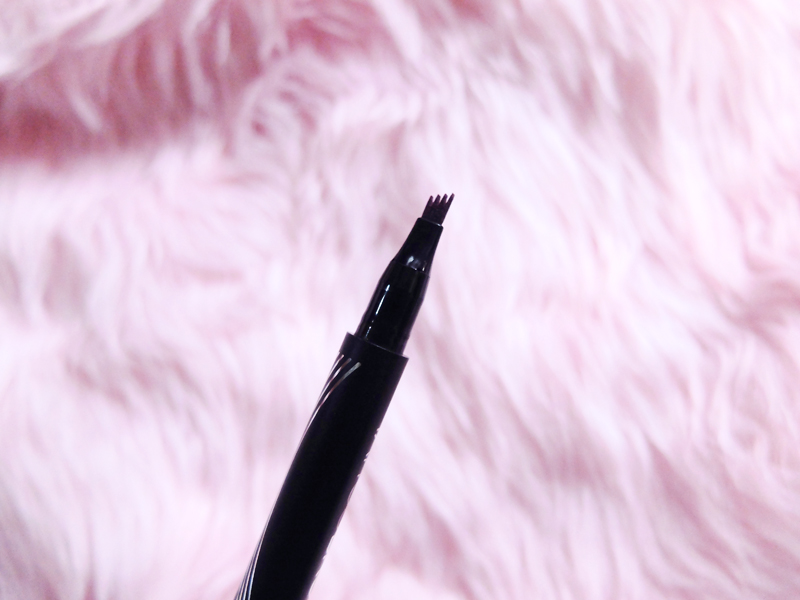 maybelline-tattoo-brow-ink-pen-4