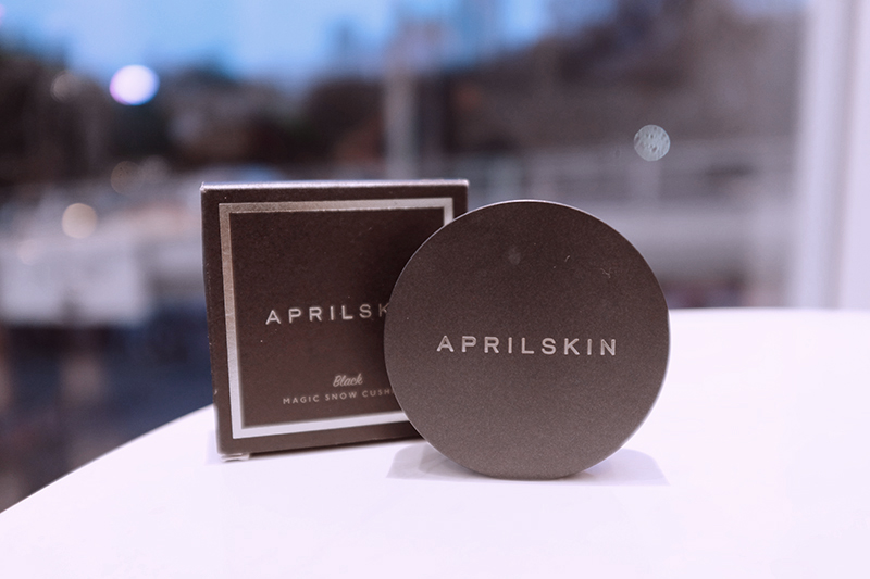 april-skin-cushion-5