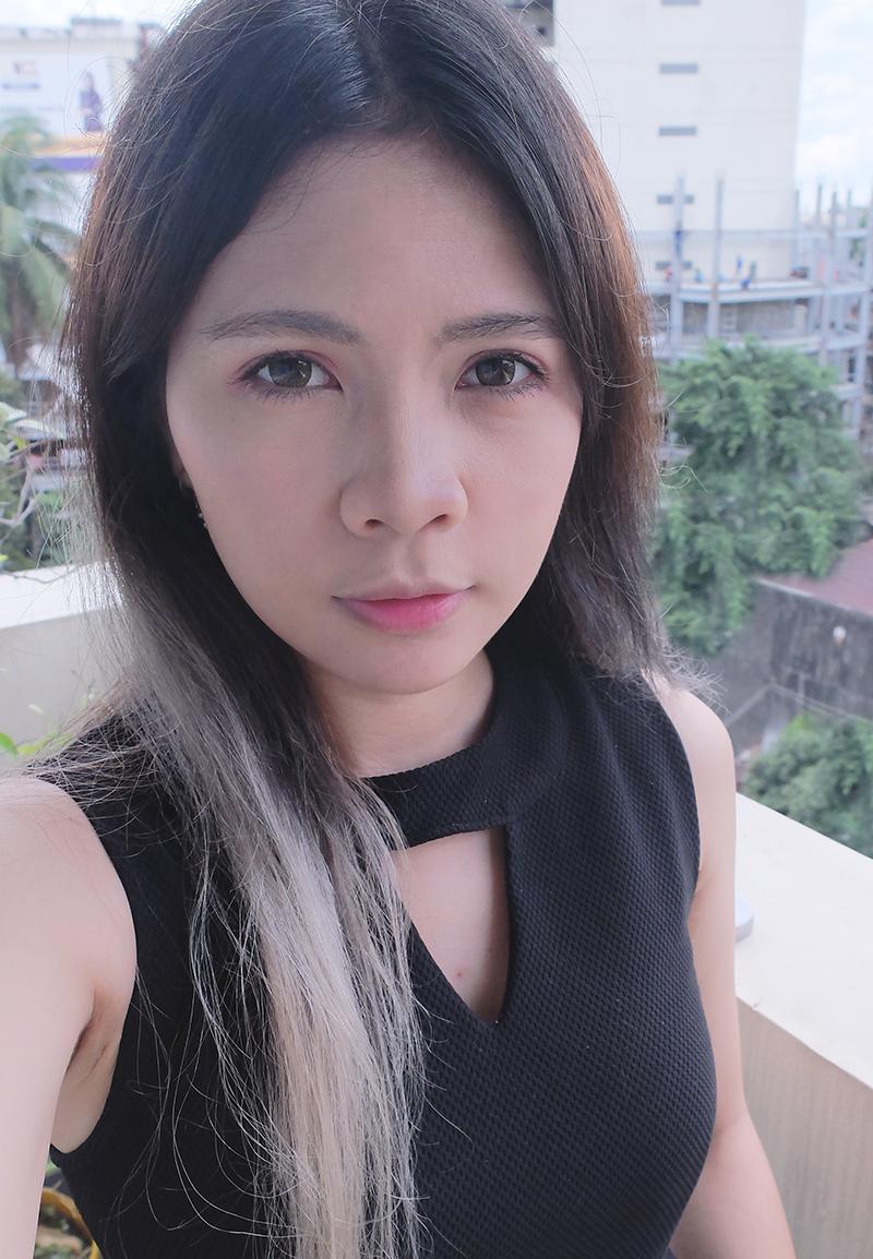cathy-doll-mini-11